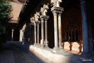Musée des Augustins, Toulouse, France (22)