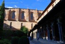 Musée des Augustins, Toulouse, France (23)
