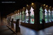 Musée des Augustins, Toulouse, France (30)