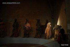 Musée des Augustins, Toulouse, France (7)