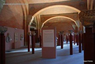 Musée des Augustins, Toulouse, France (9)