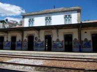 Pinhao, Portugal (1)