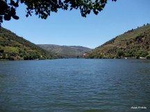 Pinhao, Portugal (10)