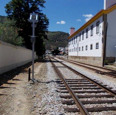 Pinhao, Portugal (11)