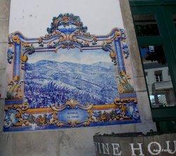 Pinhao, Portugal (14)