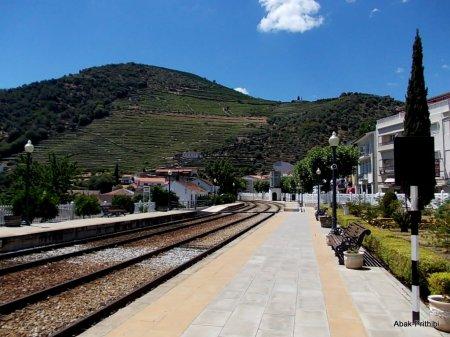 Pinhao, Portugal (19)