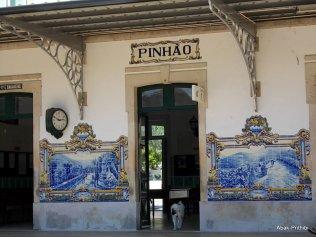 Pinhao, Portugal (23)