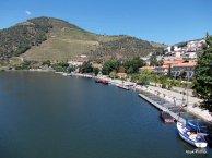 Pinhao, Portugal (4)