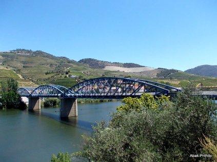 Pinhao, Portugal (6)