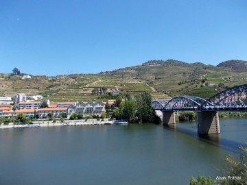 Pinhao, Portugal (7)