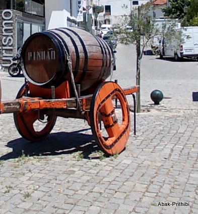 Pinhao, Portugal (9)