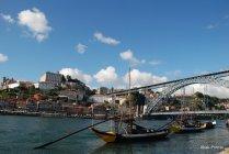 porto-durao (16)