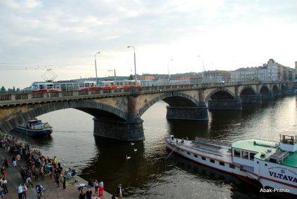 Prague (1)