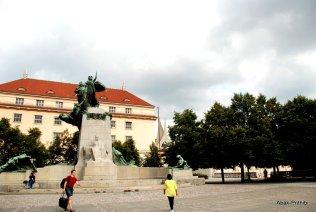 Prague (11)
