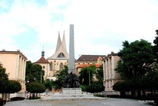 Prague (14)