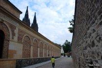 Prague (17)