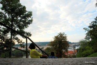 Prague (22)