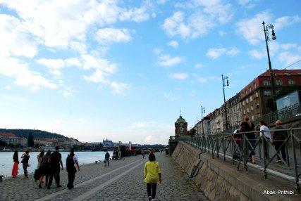 Prague (24)