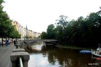 Prague (5)