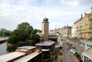 Prague (7)