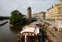 Prague (9)