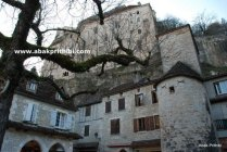 Rocamadour-France (1)