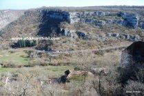 Rocamadour-France (12)
