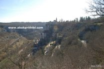 Rocamadour-France (14)