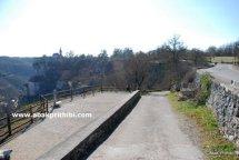 Rocamadour-France (15)