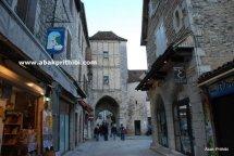 Rocamadour-France (25)