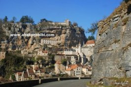Rocamadour-France (27)