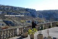 Rocamadour-France (28)