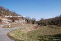 Rocamadour-France (3)