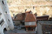 Rocamadour-France (30)