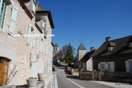 Rocamadour-France (4)