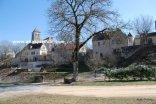 Rocamadour-France (5)