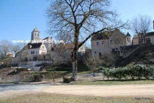Rocamadour-France (5)