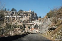 Rocamadour-France (6)