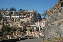 Rocamadour-France (7)