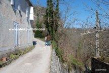 Rocamadour-France (8)