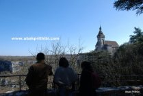 Rocamadour-France (9)