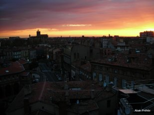 Toulouse (1)