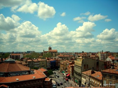 Toulouse (6)