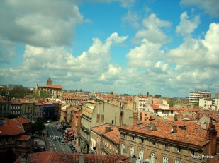Toulouse (7)
