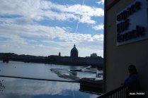 Toulouse-EDF (1)