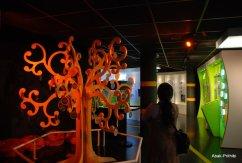 Toulouse-EDF (11)