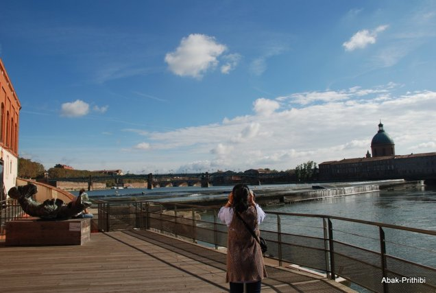 Toulouse-EDF (16)