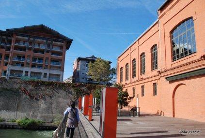 Toulouse-EDF (17)