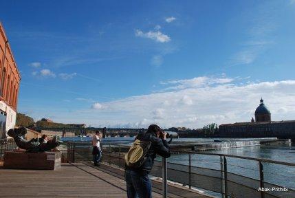 Toulouse-EDF (18)
