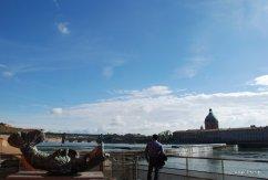 Toulouse-EDF (19)